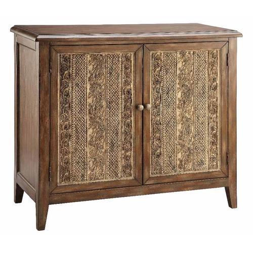 Gallery - Cordera Cabinet