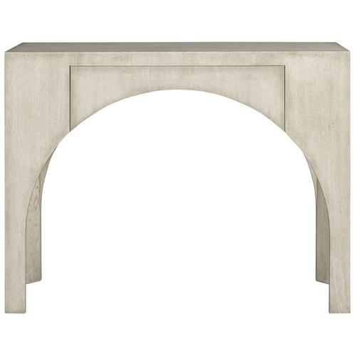 Ada Console Table P209S