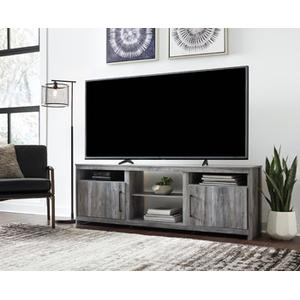 "Baystorm 75"" TV Stand"