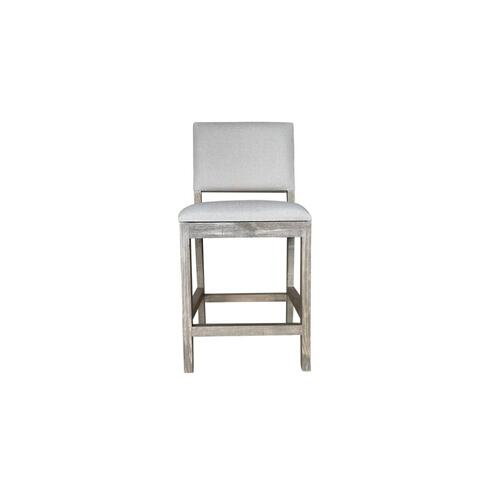 "Tacoma 20"" Chair (MOQ 3)"