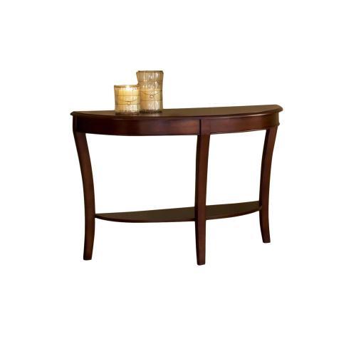 Troy Sofa Table