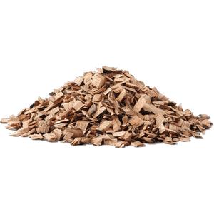Napoleon BBQ - Whiskey Barrel Chips