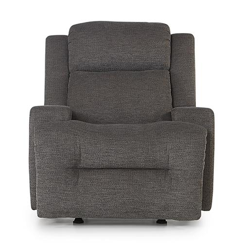 Product Image - O'NEIL Power Recliner Recliner