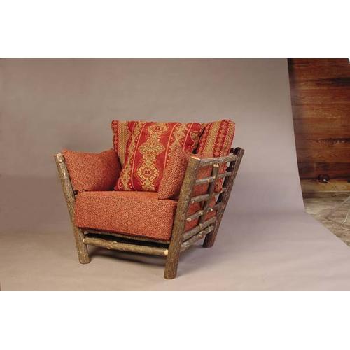 510 Loft Chair