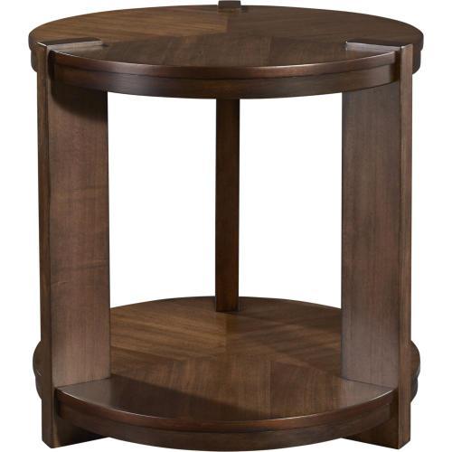 Ryleigh End Table