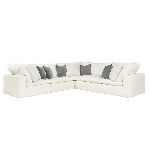 Universal Furniture - Palmer Corner Unit