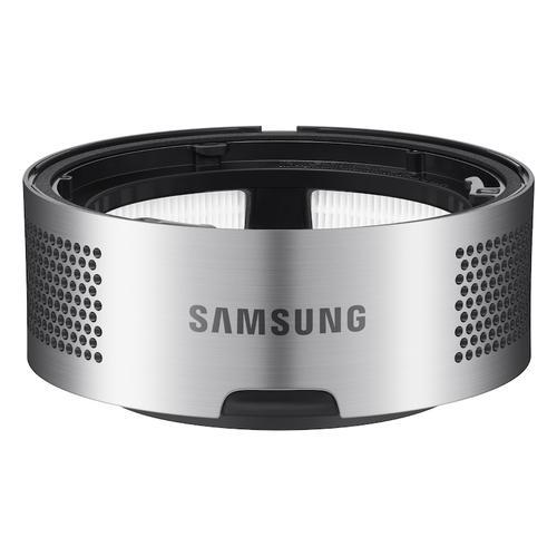 Samsung - Samsung Jet™ Stick HEPA Filter - Jet™ 70 Pet