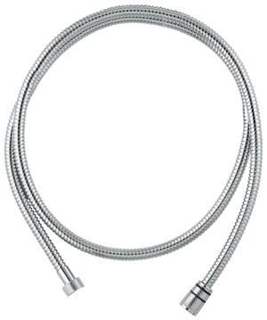 Rotaflex Metal Longlife Metal shower hose Twistfree 1750 Product Image