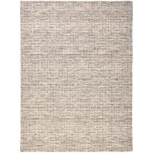 View Product - BELFORT 8667F IN IVORY
