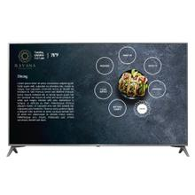 "55"" Pro:Centric Hospitality LED TV with Integrated Pro:Idiom and b-LAN"