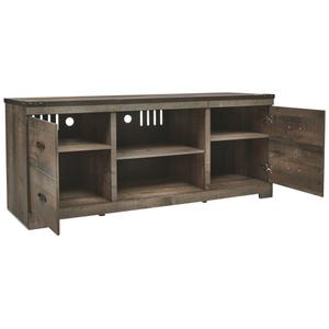 "Trinell 60"" TV Stand"