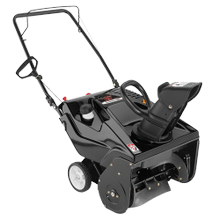 View Product - MTD Pro 31AS2S1C795 Single-Stage Snow Thrower