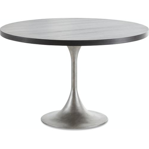 Klaussner - Dining Table