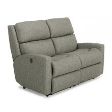 Catalina Power Reclining Loveseat
