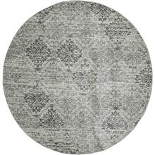 Euphoria Wexford Sand Stone 8' Round