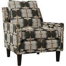 Hickorycraft Chair (089110BD)