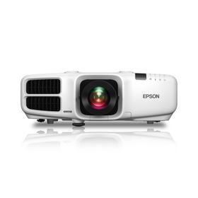 Pro Cinema G6570WU 1080p 3LCD Projector