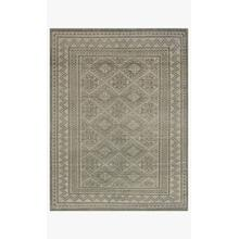 View Product - JQ-03 Sage Rug