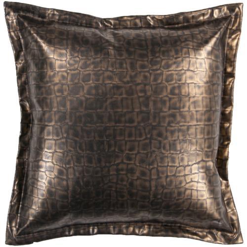 "Surya - Decorative Pillows ACO-401 18""H x 18""W"