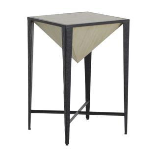 Elway Side Table