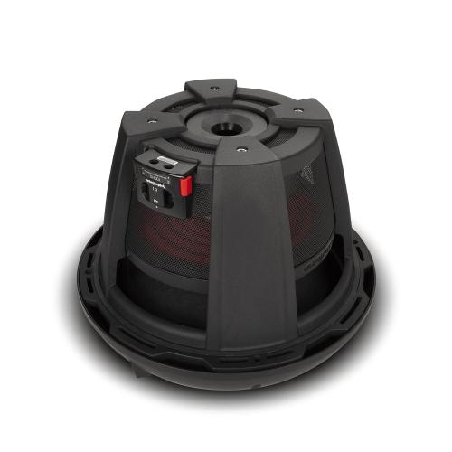 "Rockford Fosgate - Power 15"" T0 2-Ohm DVC Subwoofer"
