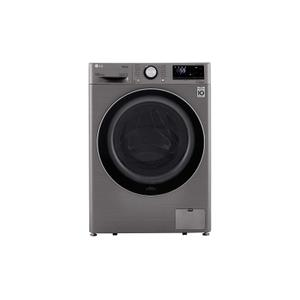 2.4 cu.ft. Smart wi-fi Enabled Compact Front Load Washer with Built-In Intelligence Product Image