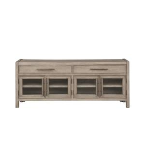 "Cypress Lane 65"" TV Console"