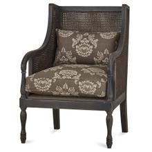 See Details - Monterey Arm Chair