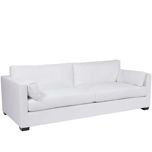 Mccoy Sofa - Special Order