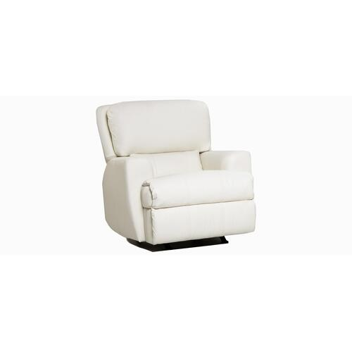 32848 Occasional motion chair