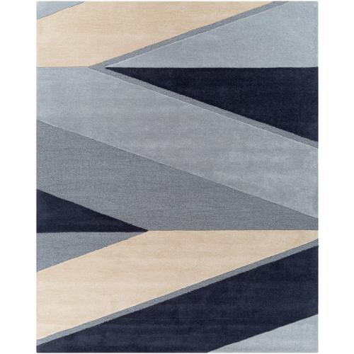 Product Image - Kennedy KDY-3024 8' x 10'