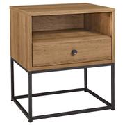 Thadamere Nightstand Product Image