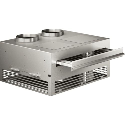 Gaggenau - 200 Series Recirculation Blower 600 Cfm