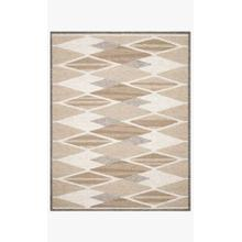 View Product - EVE-04 Taupe / Bark Rug