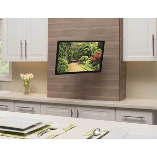 "Premium Series Full-Motion+ Mount - For 19"" - 40"" flat-panel TVs up 50 lbs."