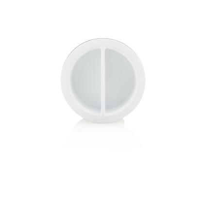 Frigidaire Rinse Aid Cap