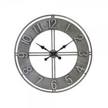 Adorlee Wall Clock