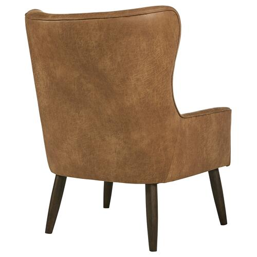 Brentwell Accent Chair