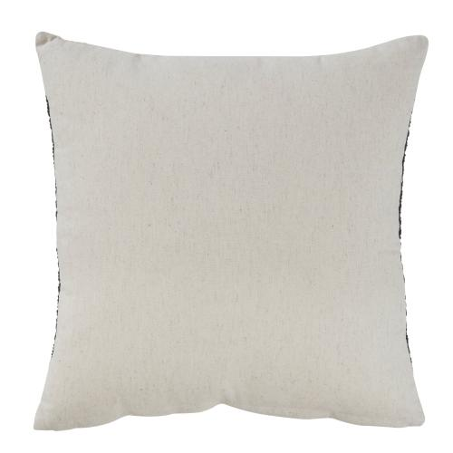Warneka Pillow (set of 4)