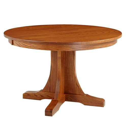 Product Image - Old Mission Table