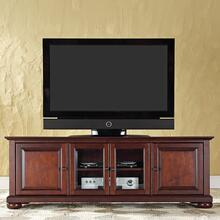 "60"" Low Profile TV Stand"