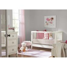 View Product - Crib