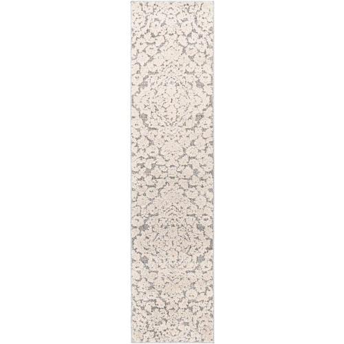 Surya - La Maison LMS-2306 2' x 3'