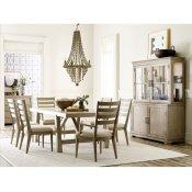 Gilmore Dining Table