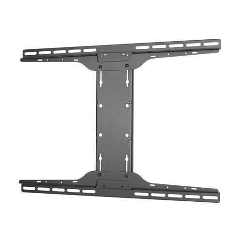 Large Universal Adaptor For Modular Series Flat Panel Display Mounts