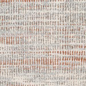 """Surya - Zermatt ZRT-2322 7'9"""" x 9'6"""""""