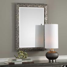 Evelina Mirror