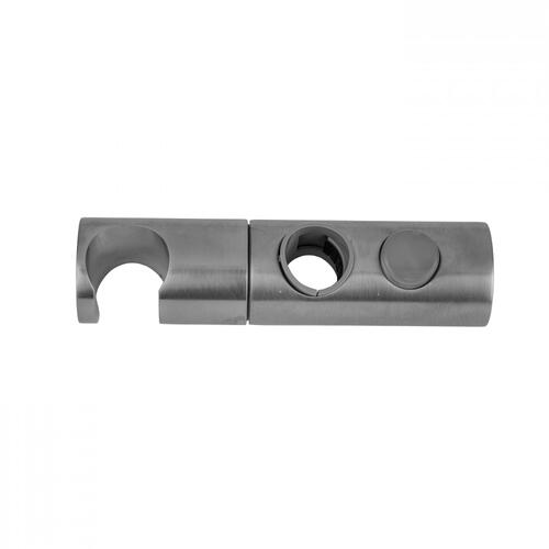 Matte Black - Slider for 9636 Wall Bar