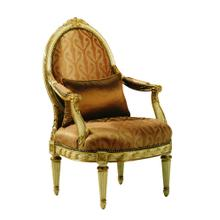 View Product - Orleans Chair