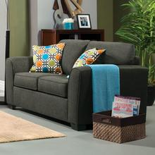 View Product - Playa Love Seat